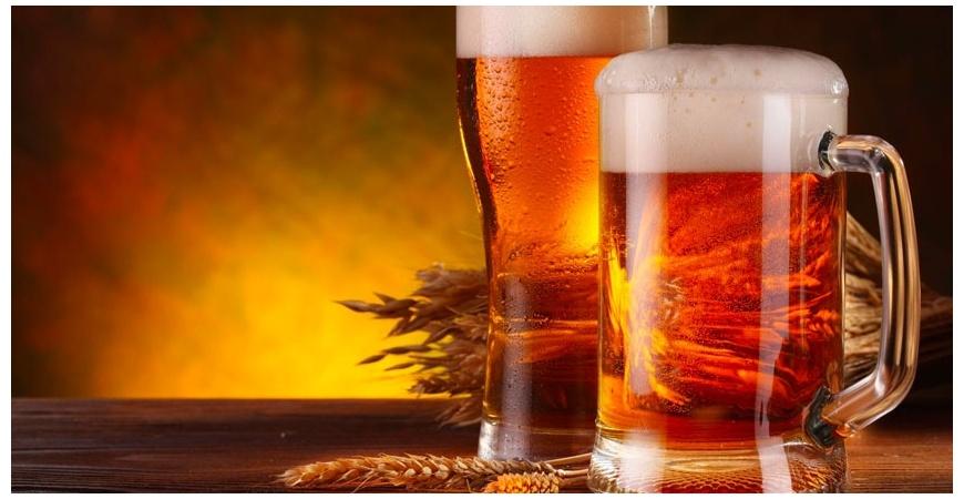 Come produrre birra artigianale in casa in modo semplice?
