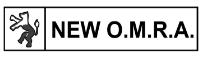 NEW OMRA